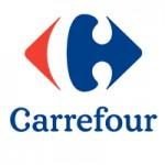 Carrefour-logo kopia