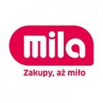 MILA-logo