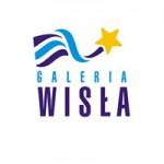 galeria-wisla-logo