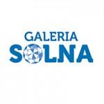 logo_galeria_solna