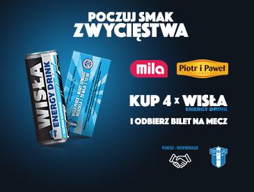4szt_abj_mały